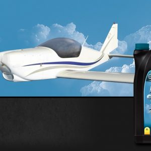 Aero_Cool_product_bg