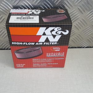 airfilter 825711