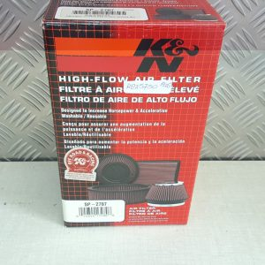 airfilter 825750