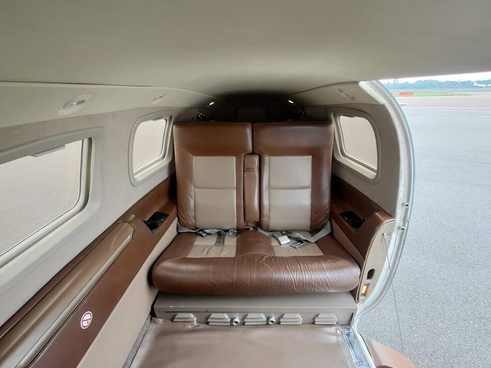PA46-350 Jetprop DLX SOLD!!! 20